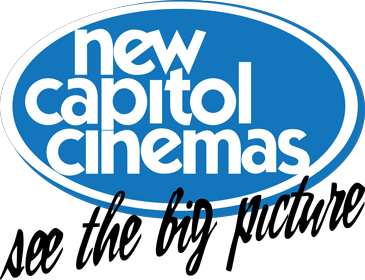 New Capitol Cinemas